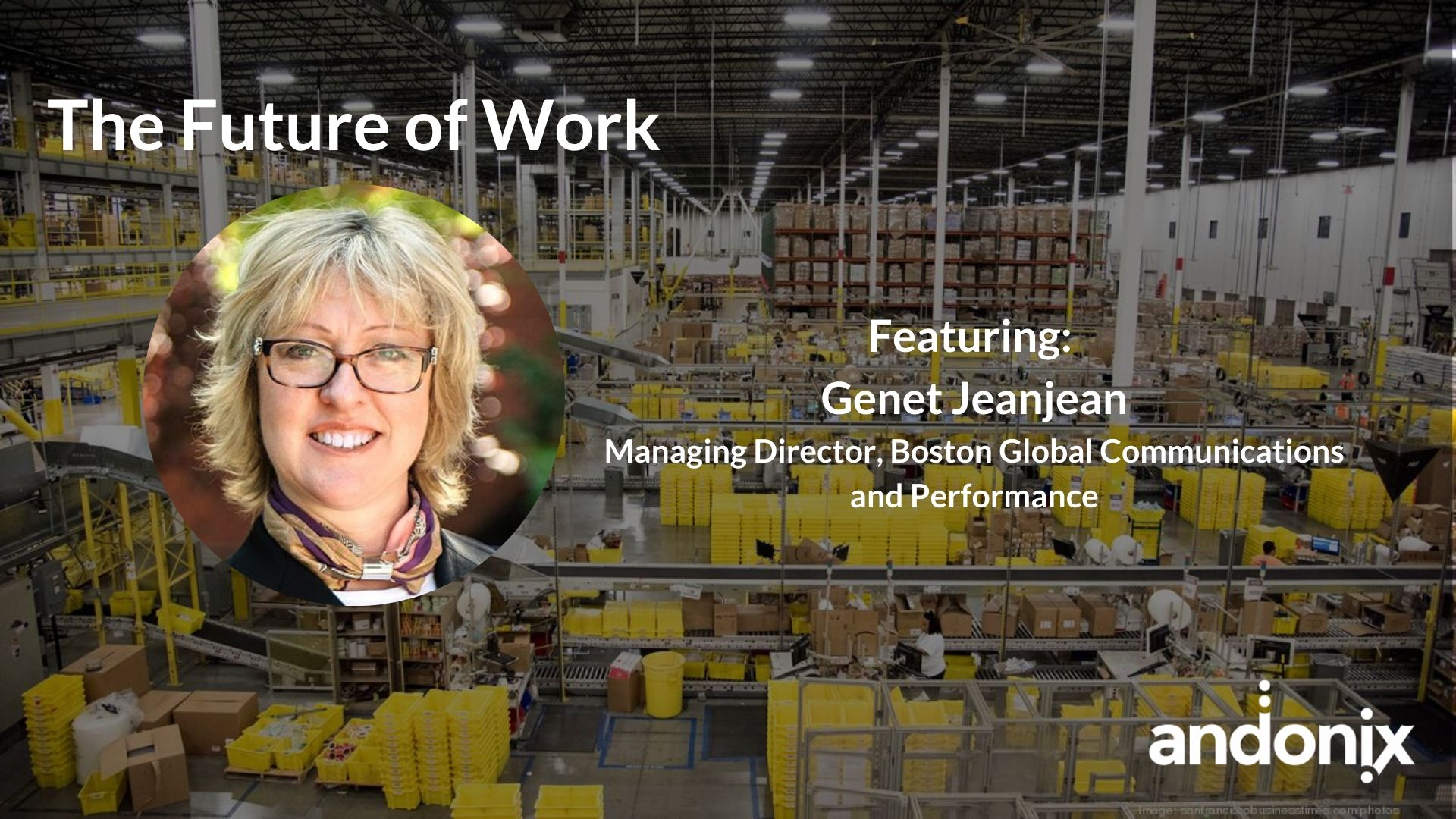 Future of Work Webinar-1