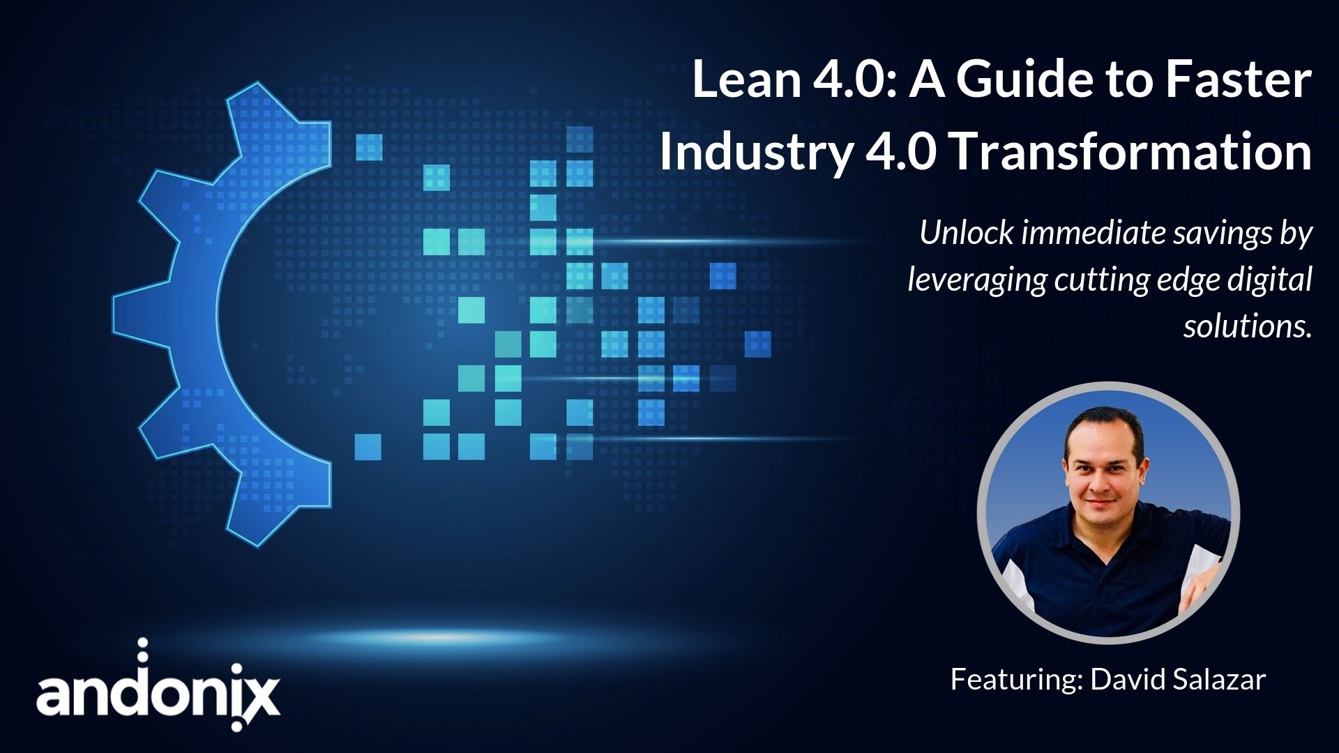 Lean 4.0 Webinar (2)