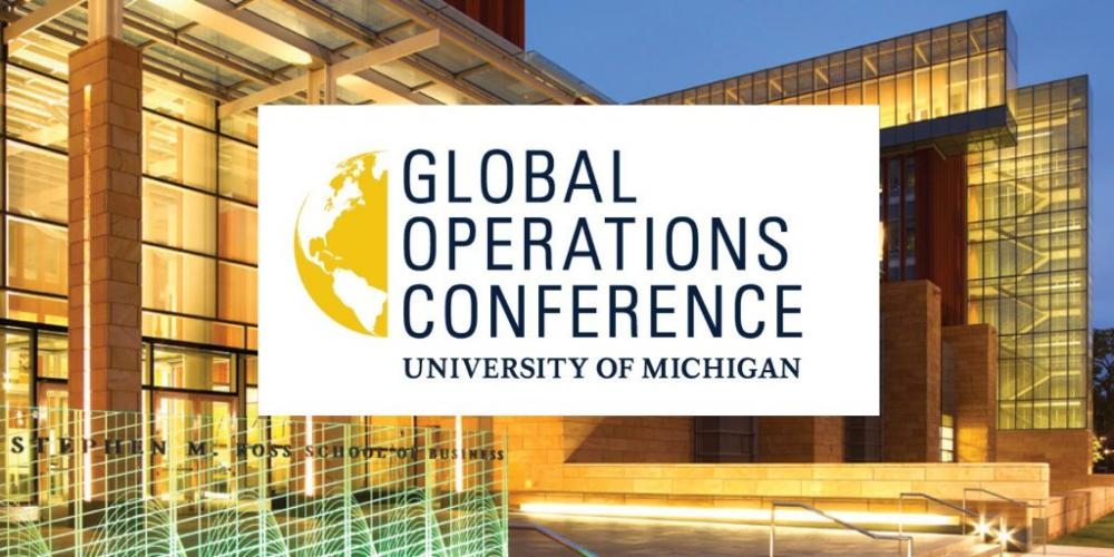 global_operations_conference_twitter
